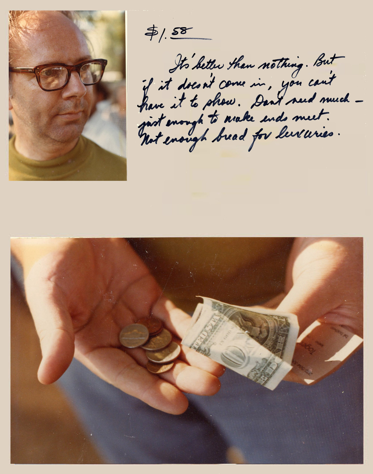 money-redesign-6 copy.jpg