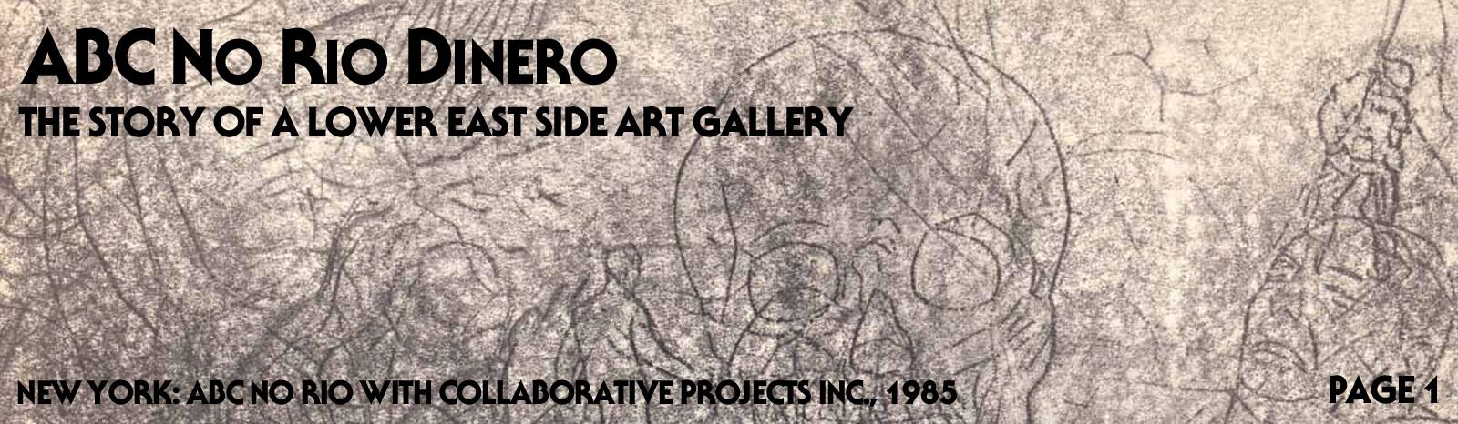abc-no-rio-page-cover-1.jpg