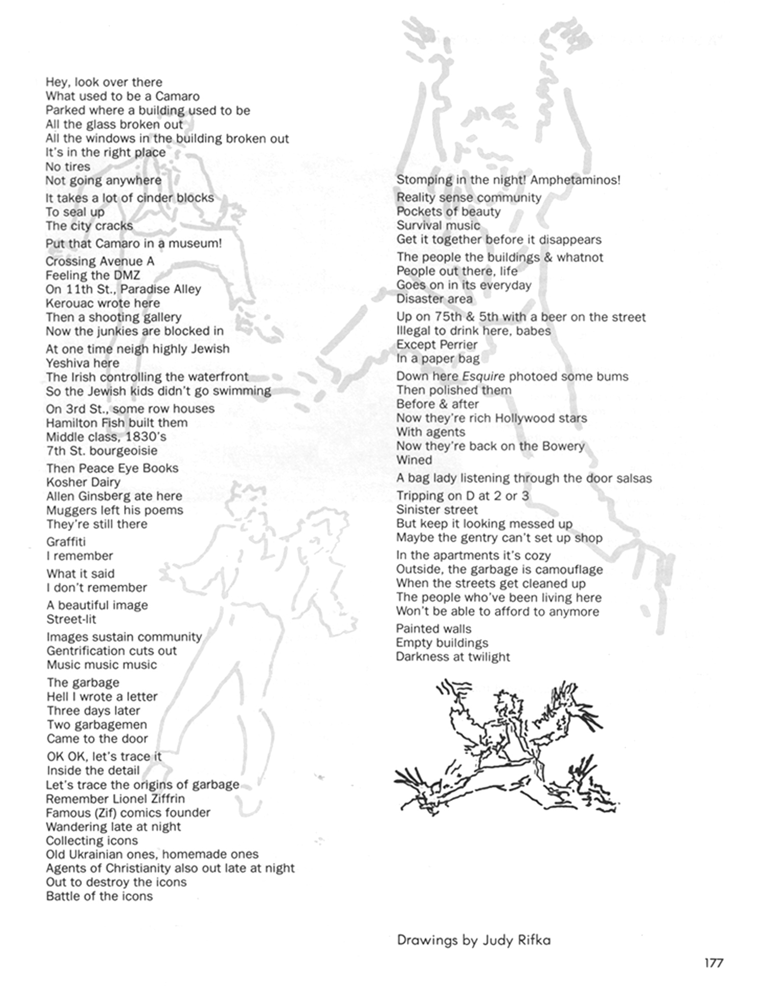 abc-no-rio-poetry-6.jpg
