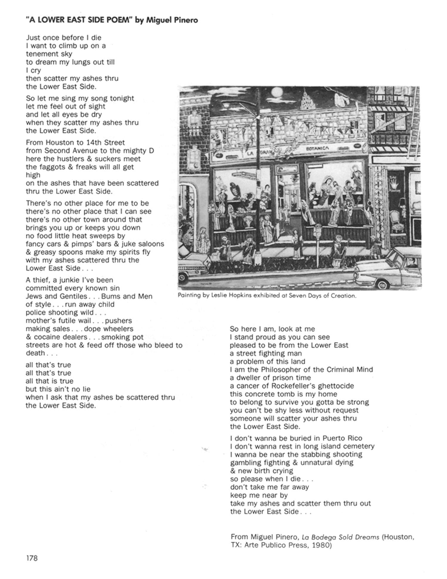 abc-no-rio-poetry-7.jpg