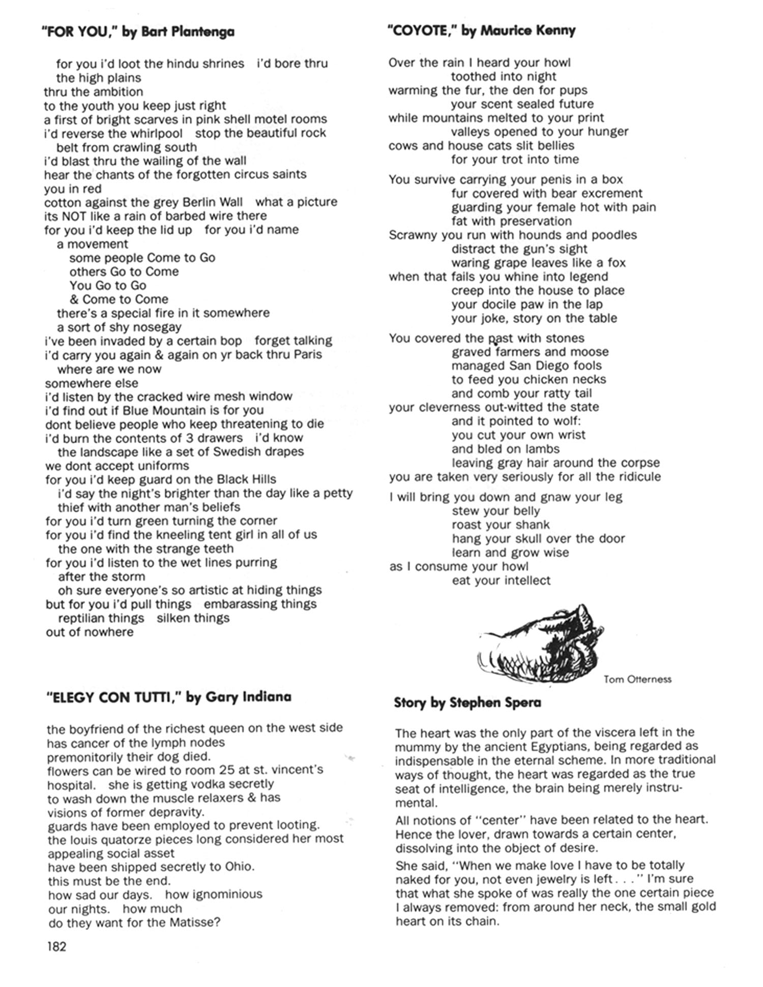 abc-no-rio-poetry-11.jpg