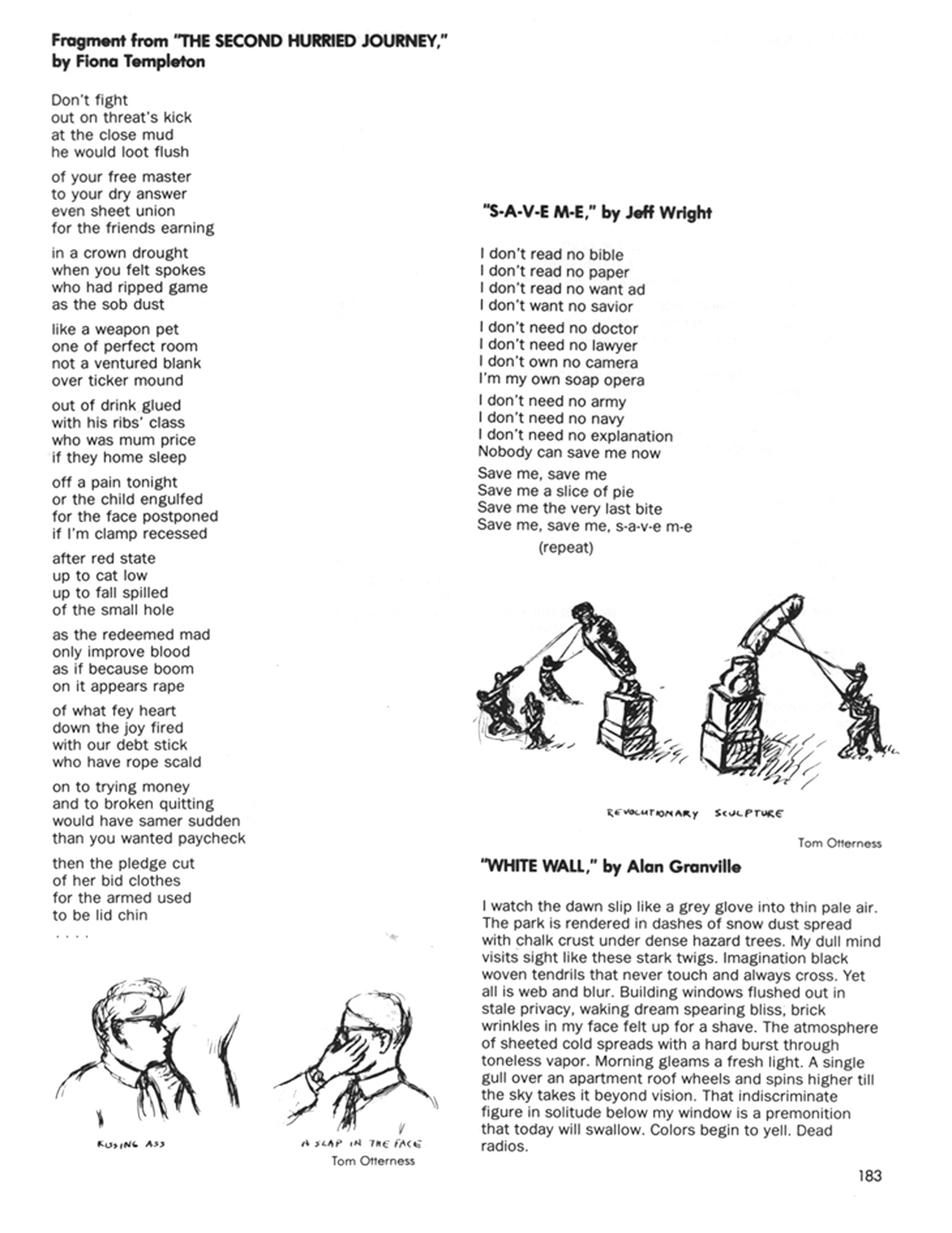 abc-no-rio-poetry-12.jpg