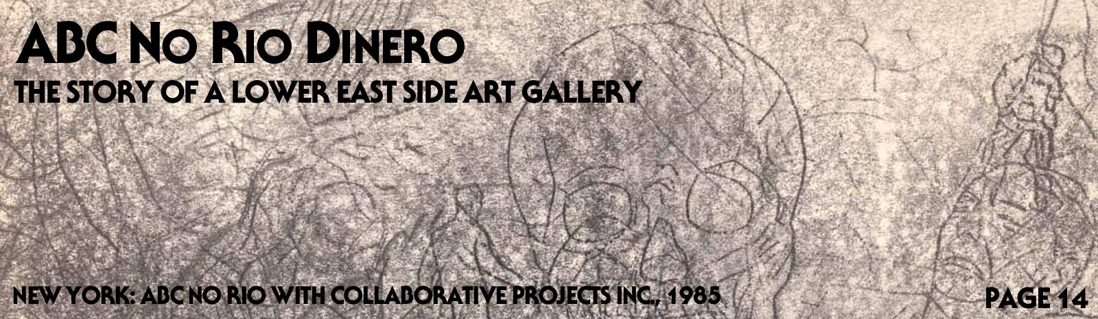 abc-no-rio-page-cover-14.jpg