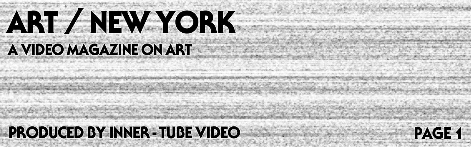 art-newyork-cover-page1.jpg