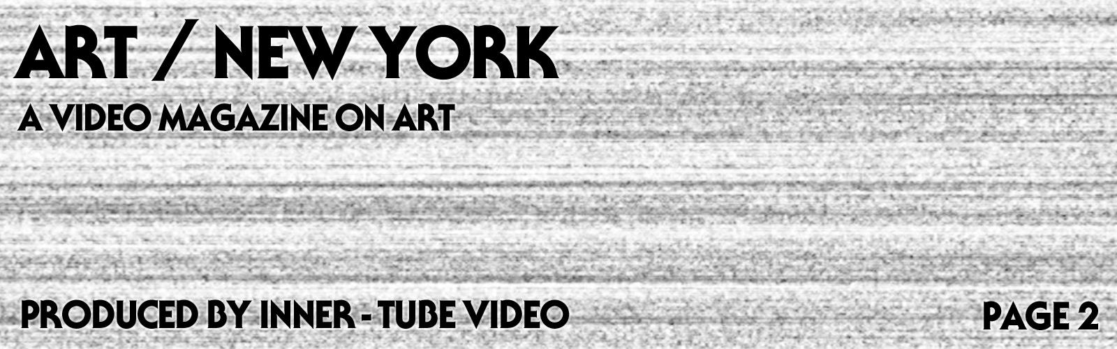 art-newyork-cover-page2.jpg