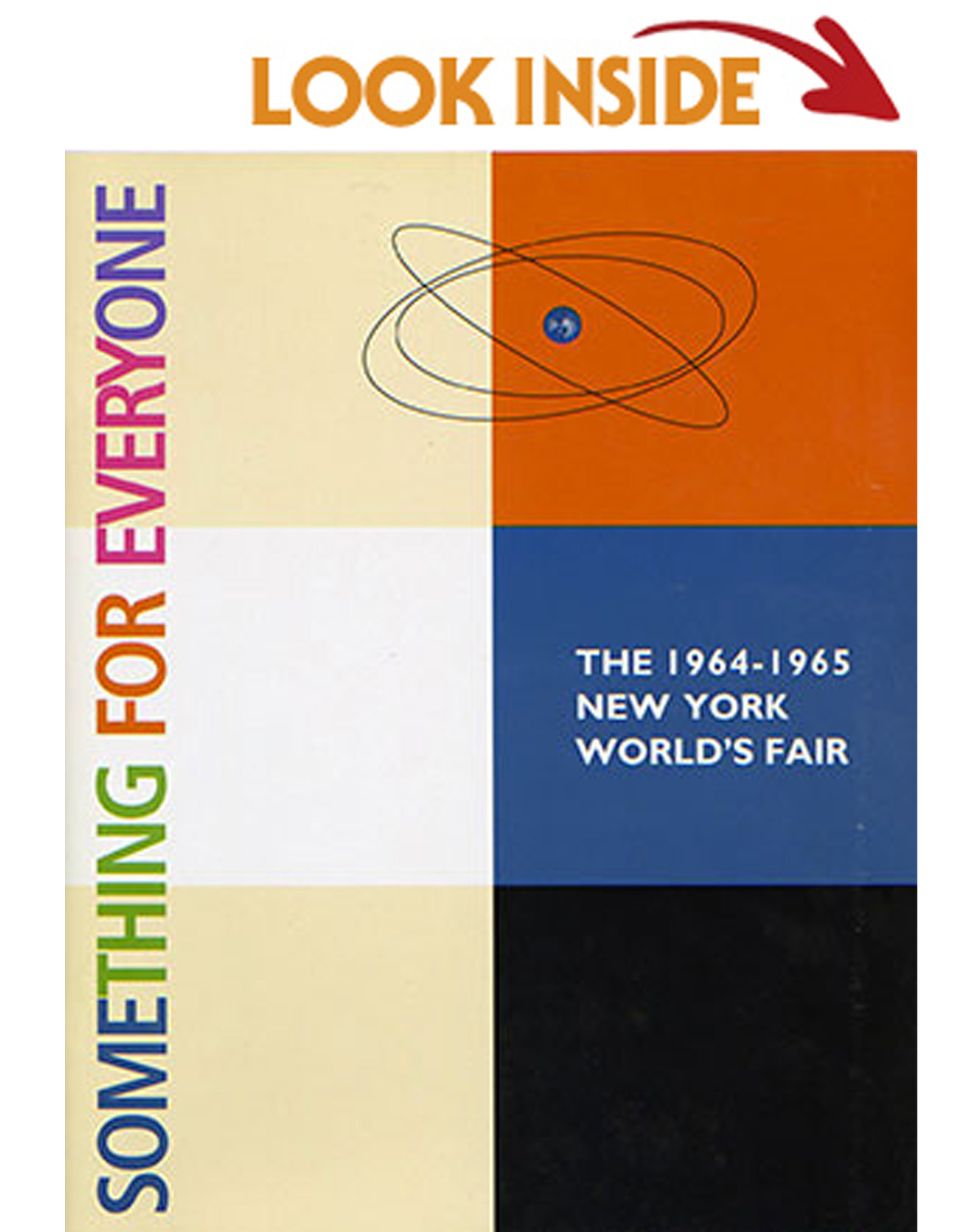 Something for Everyone: The 1964–1965 New York World's Fair : Read the full PDF catalogue here