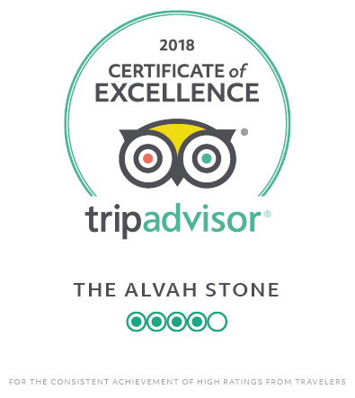 alvah trip advisor.png