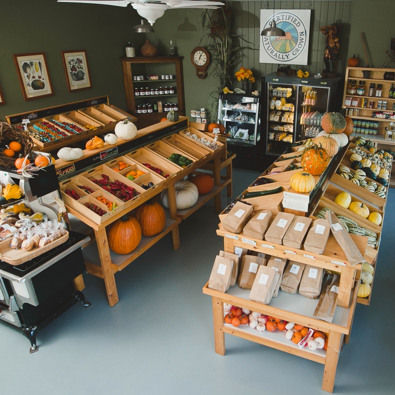 store+interior.2.jpg