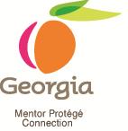 GMPC-logo.png