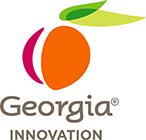 COI_Innovation_Logo_V_RGB.jpg