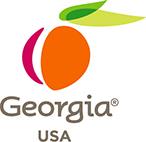 GA_USA_RGB_V_-r.jpg