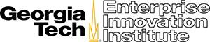 Enterprise-Innovation-Institute-outline-rv-Black124-1024x207.jpg