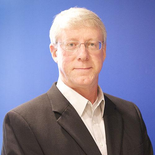 John Avery, ATDC