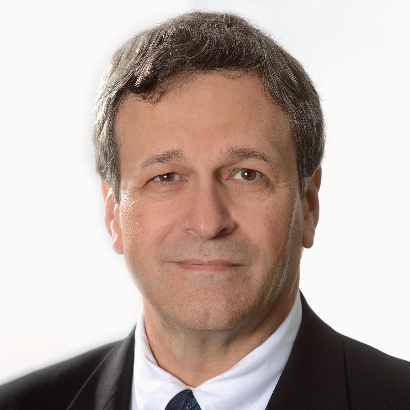 Steve Justice, Georgia Centers of Innovation