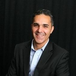 Mariano Maluf, The Nexial Group
