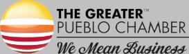 Pueblo Chamber.png