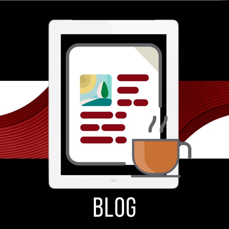 Blog Block