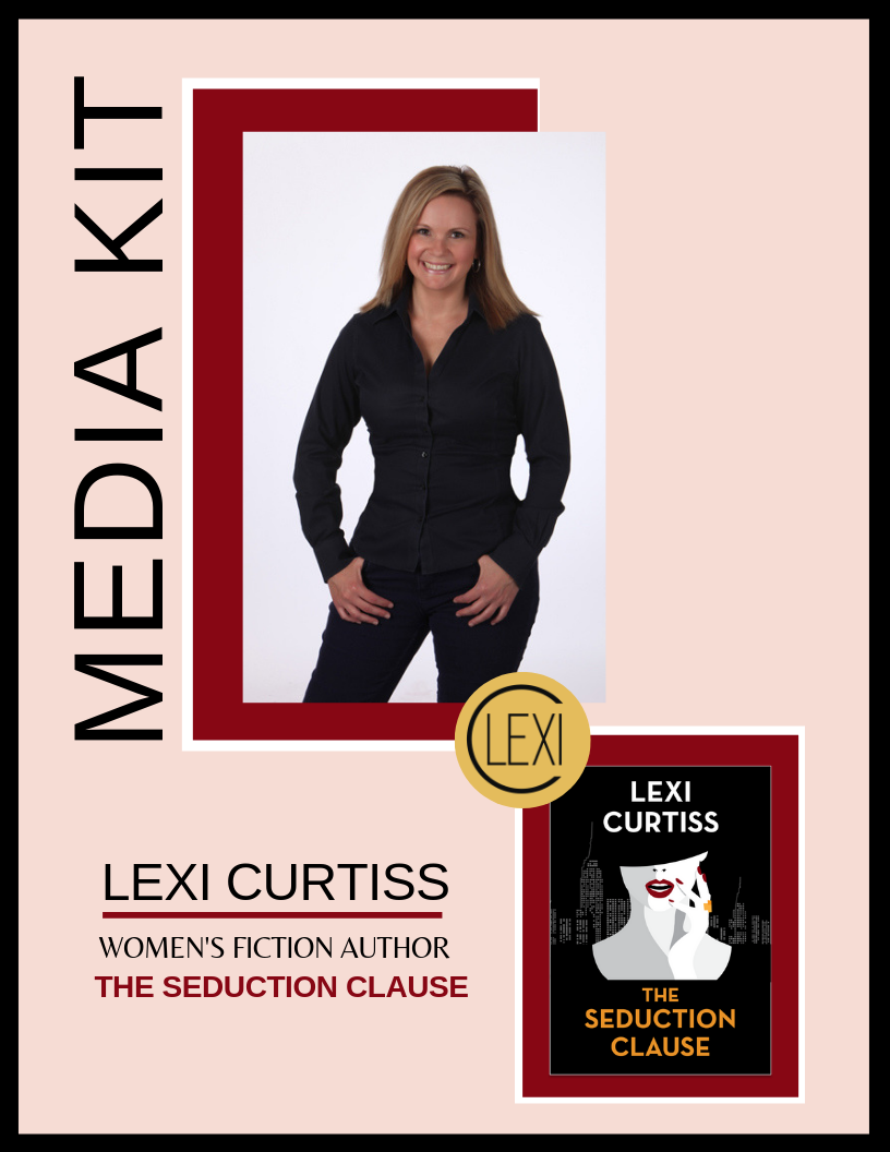 lexi-curtiss-media-kit-cover