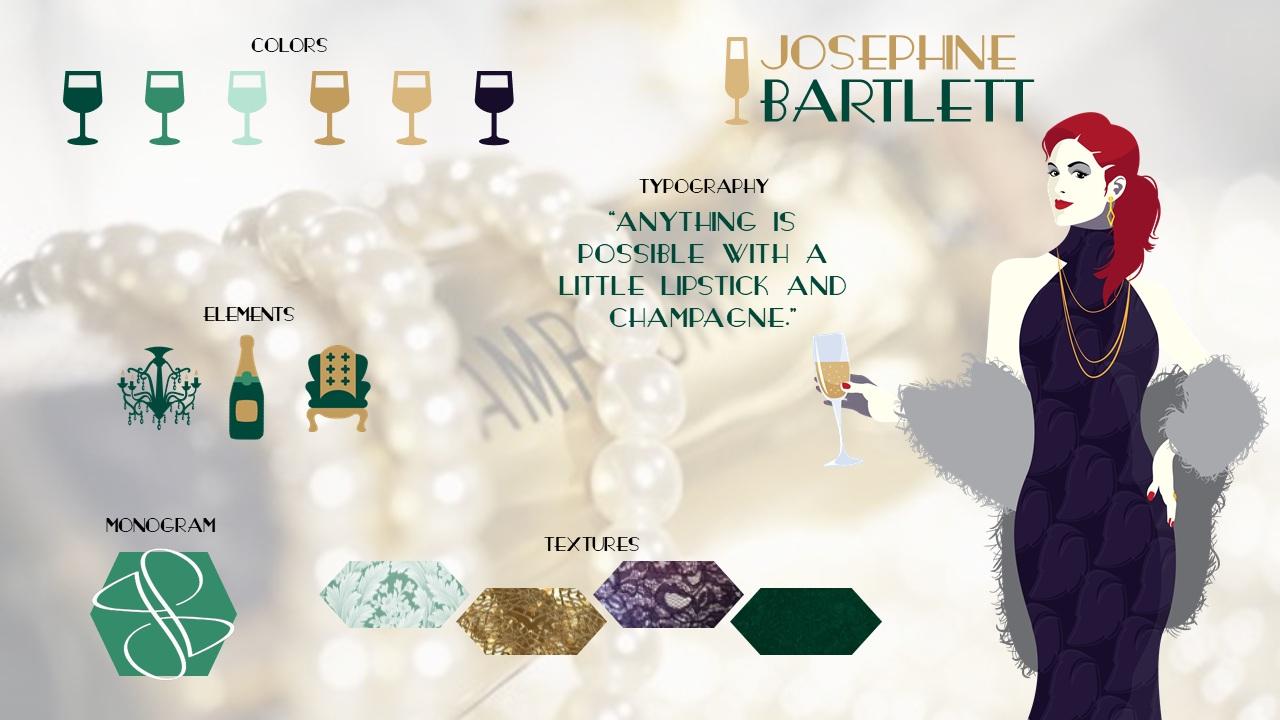 josephine-bartlett-brand-board
