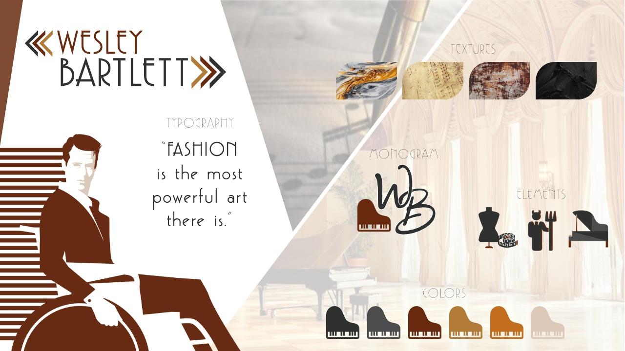 wesley-bartlett-brand-board
