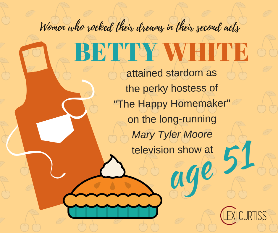 betty-white-facebook.png