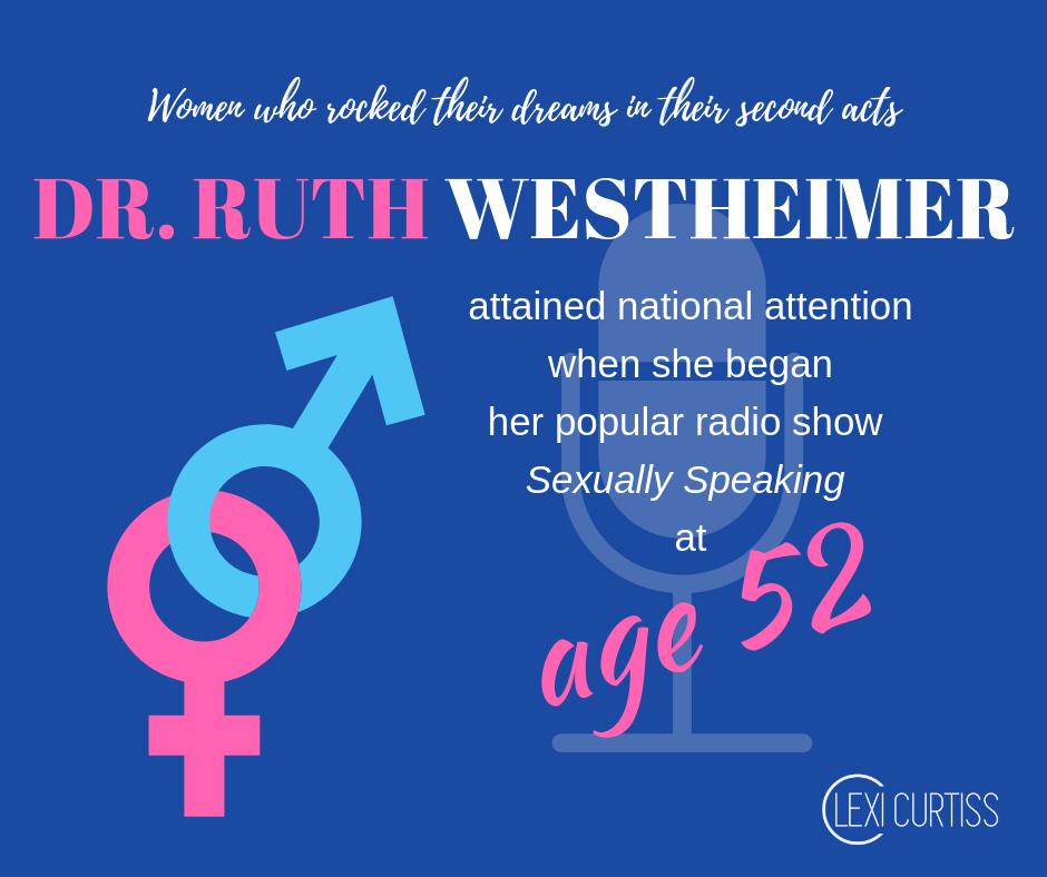 dr.-ruth-westheimer-facebook.png