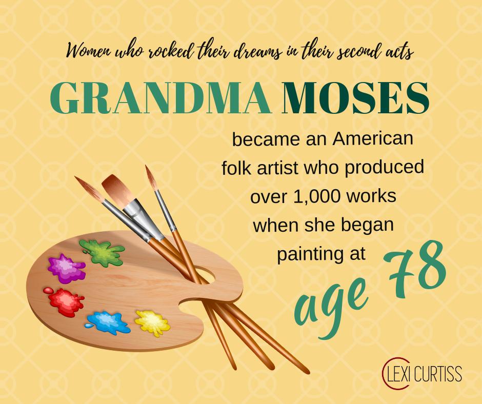 grandma-moses-facebook.png