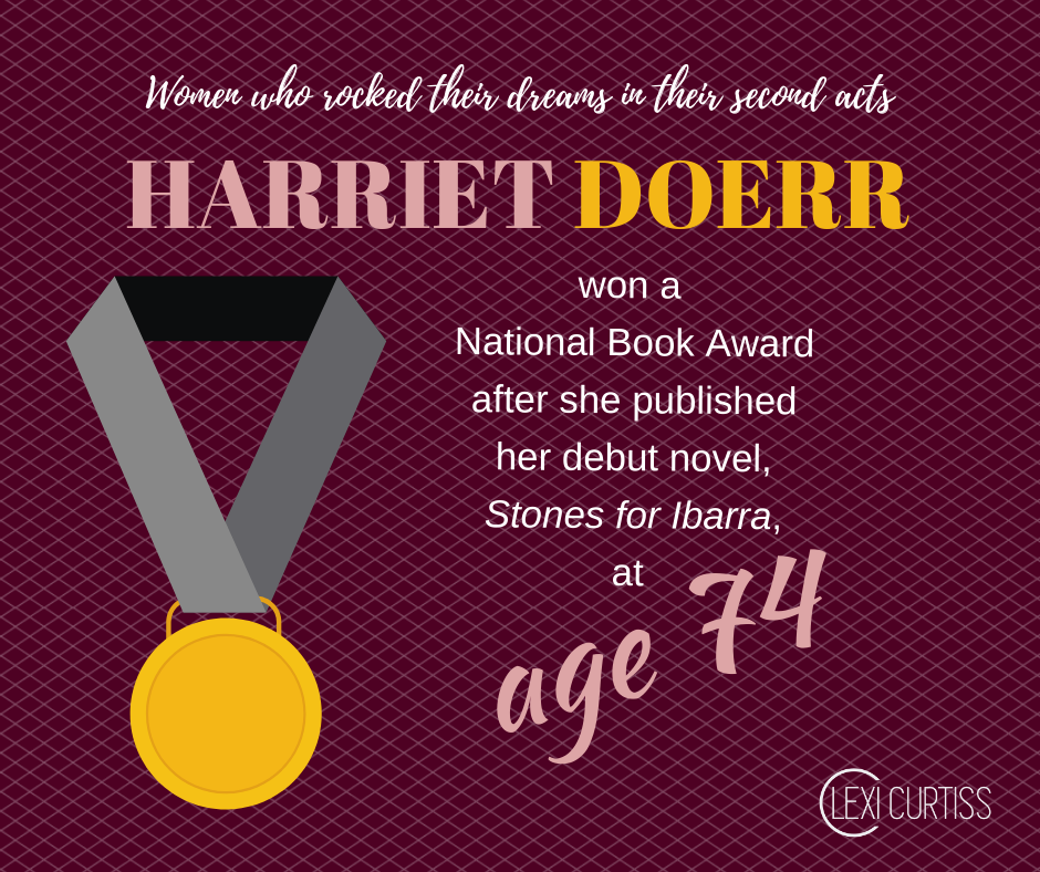 harriet-doerr-facebook.png