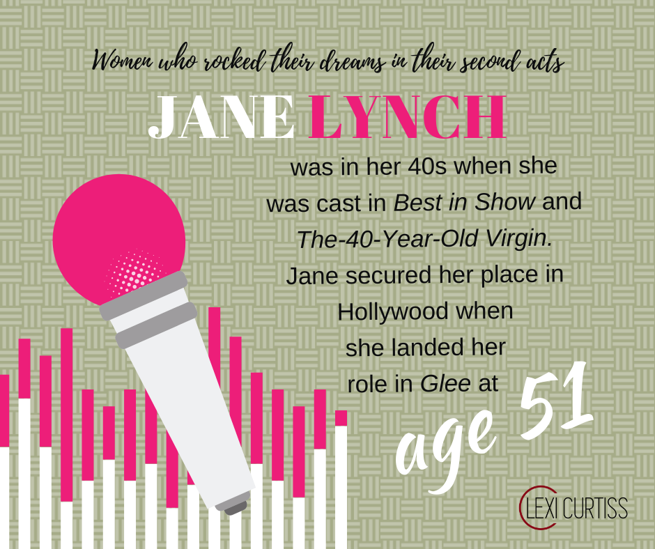 jane-lynch-facebook.png