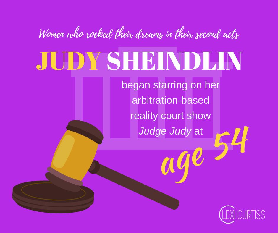 judy-sheindlin-facebook.png