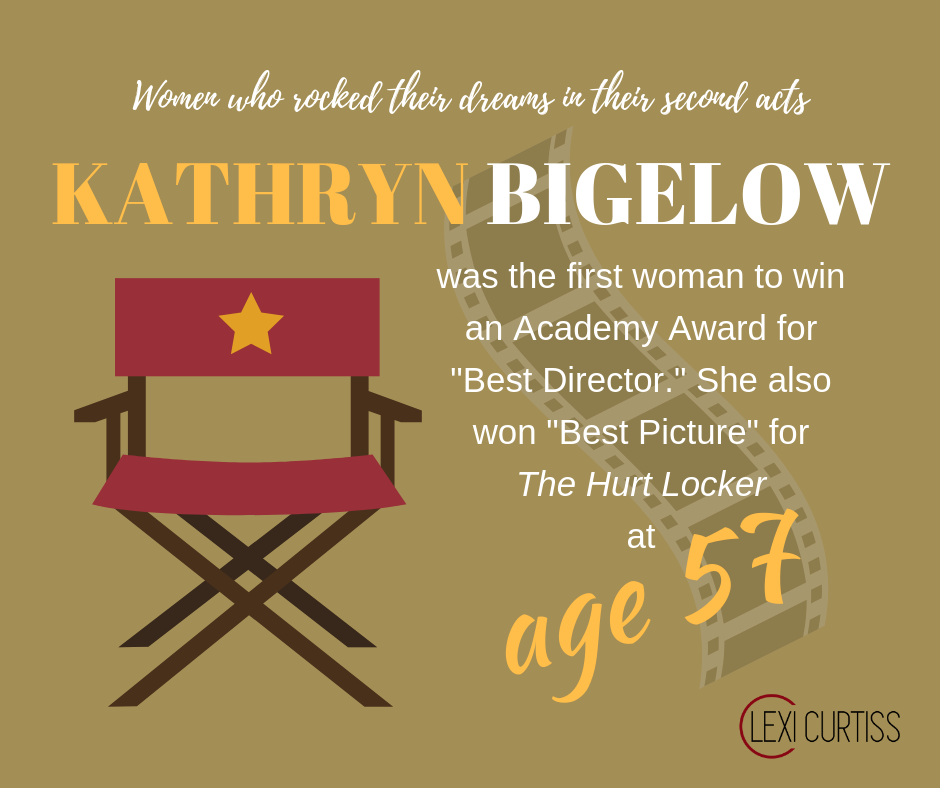 kathryn-bigelow-facebook.png