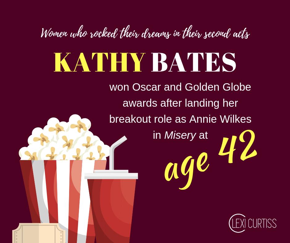 kathy-bates-facebook.png