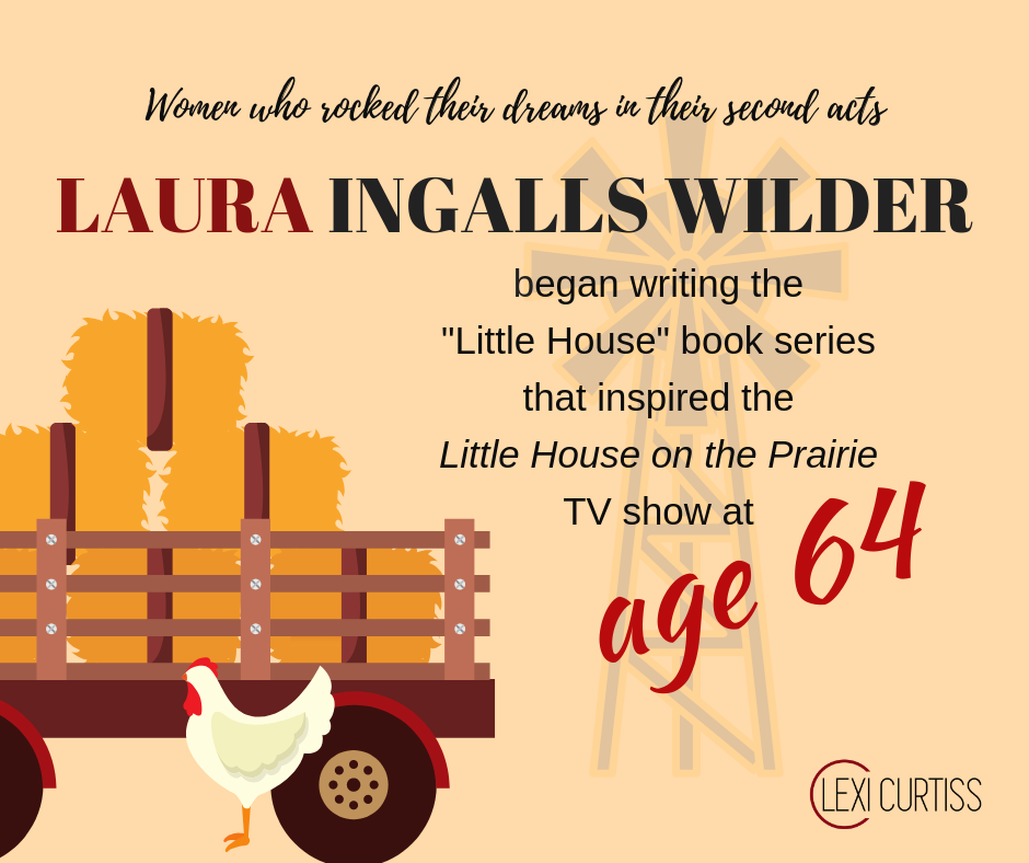 laura ingalls wilder-facebook.png