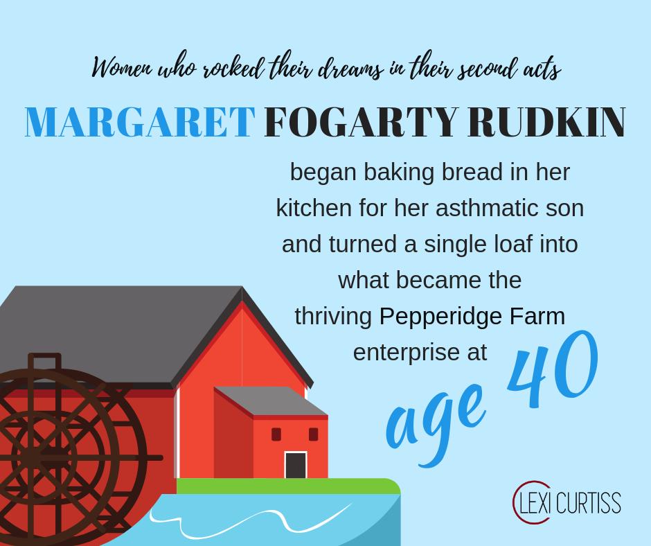margaret-fogarty-rudkin-facebook.png
