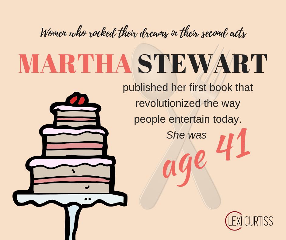 martha-stewart-facebook.png
