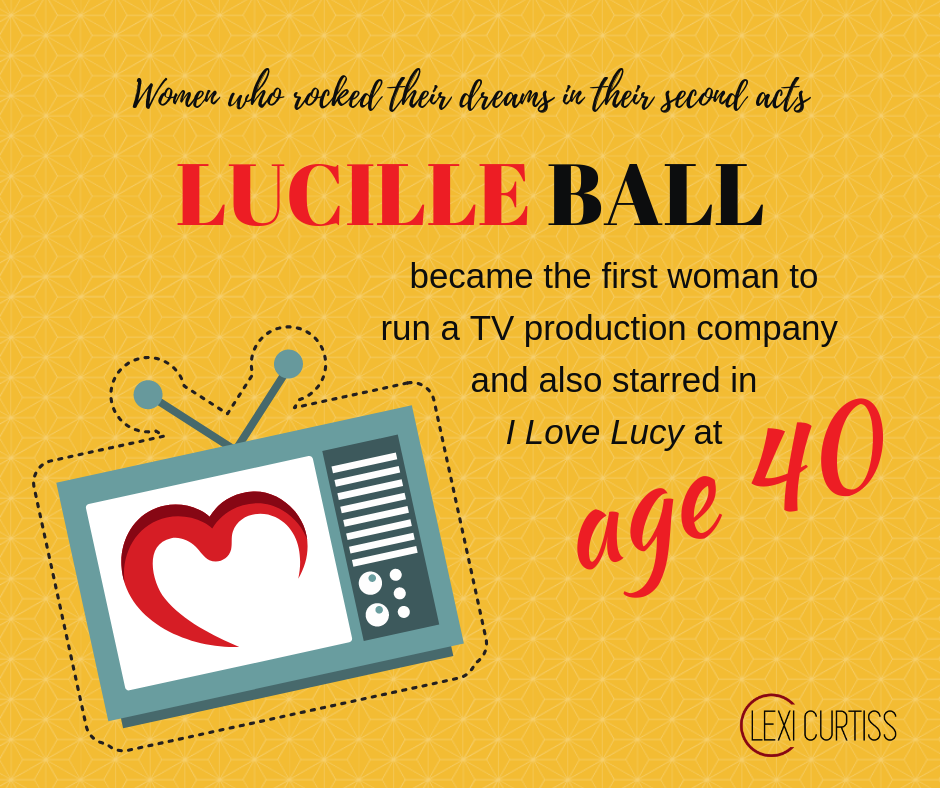 lucille-ball-facebook.png
