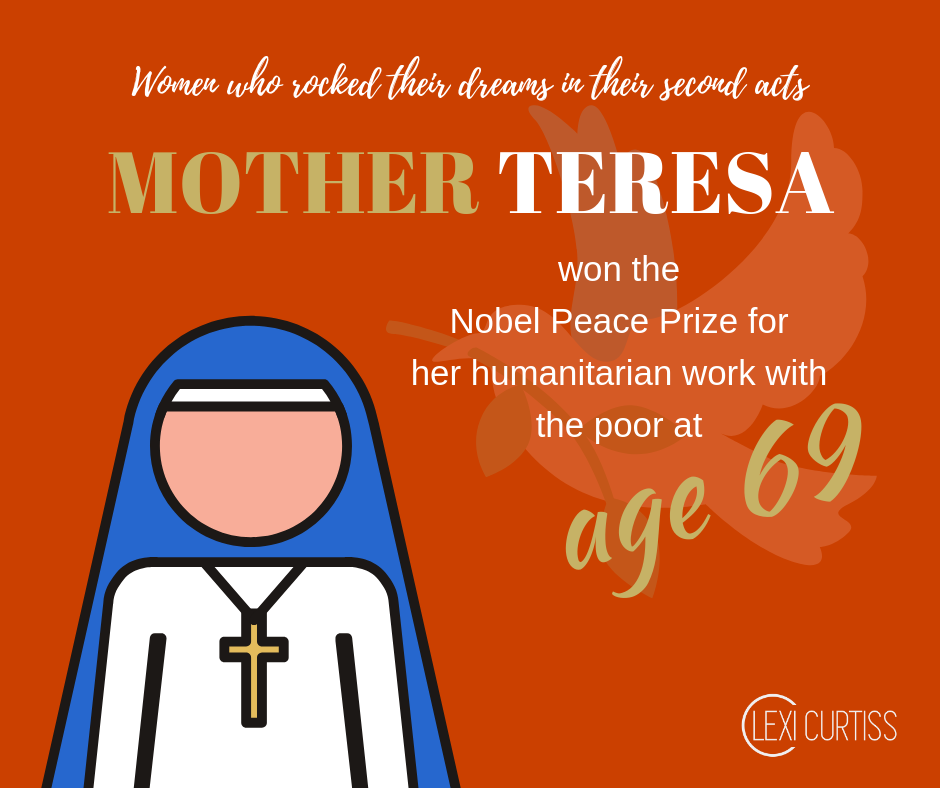 mother-teresa-facebook.png