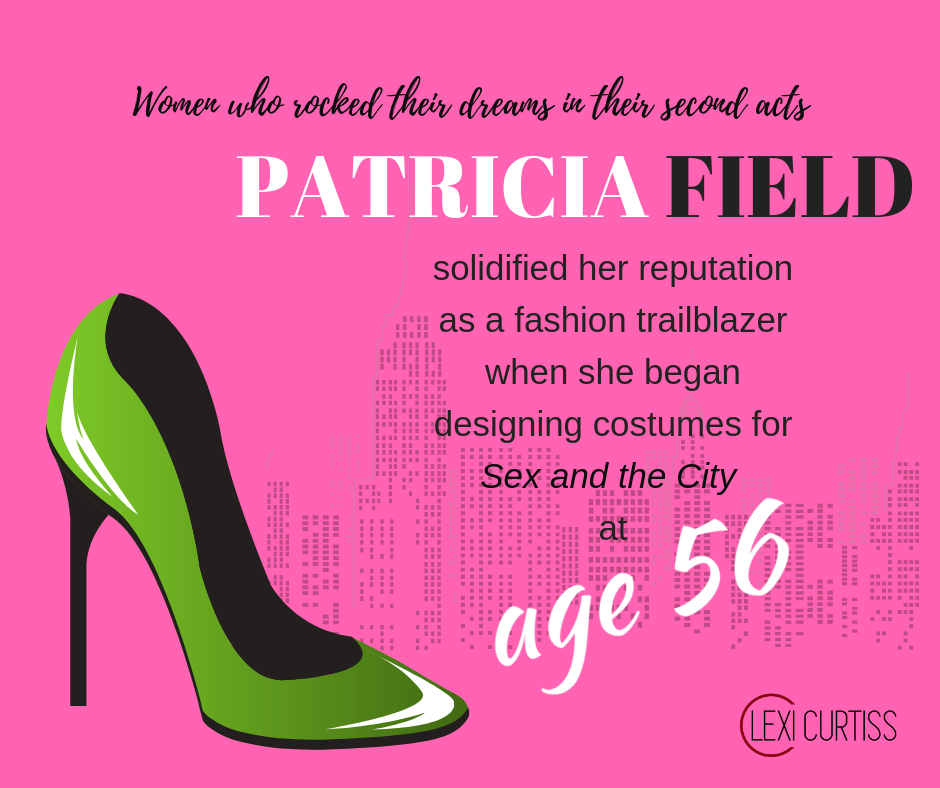 patricia-field-facebook.png