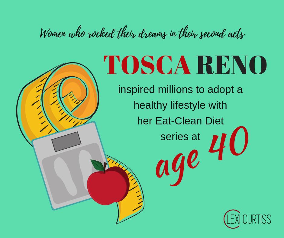 tosca-reno-facebook.png
