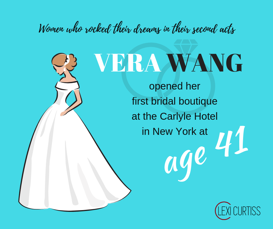 vera-wang-facebook.png