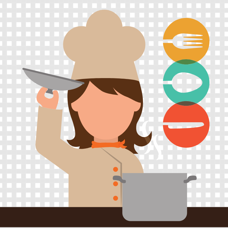 Julia Child_Chef Hat.png