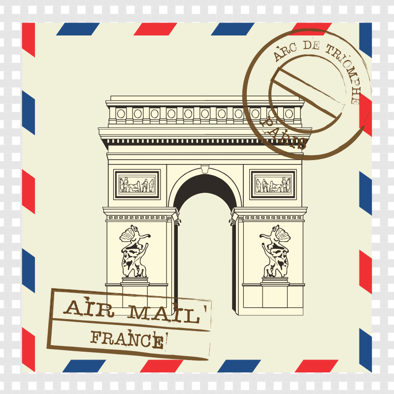 Julia Child_Paris Stamp.png