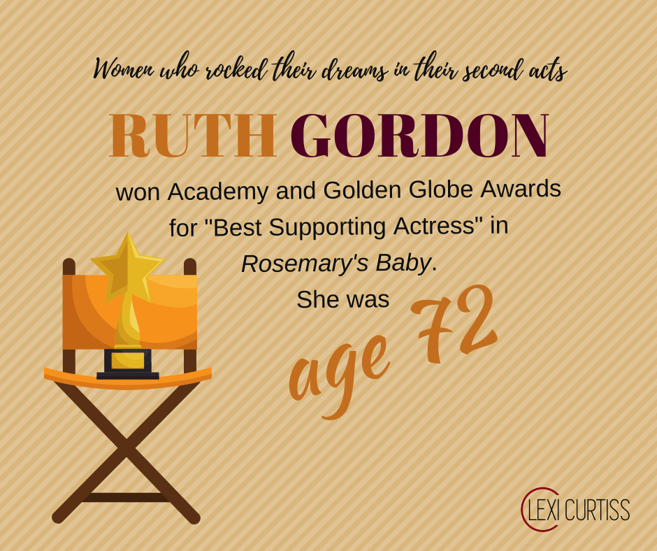 ruth-gordon-Facebook.png