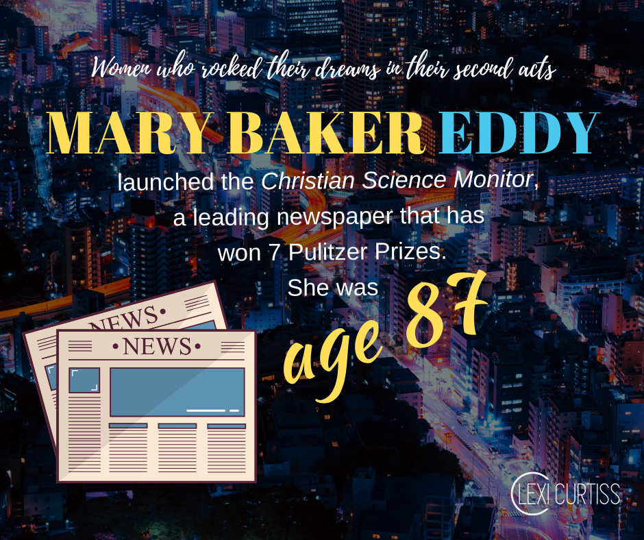 mary-baker-eddy-Facebook.png