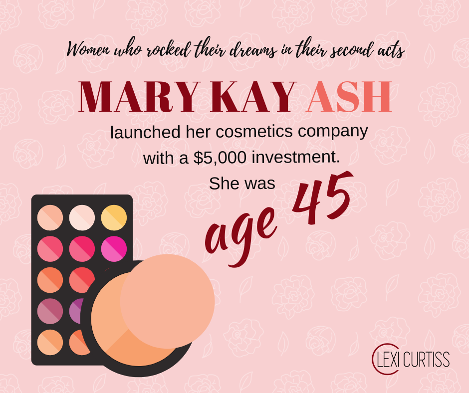 mary-kay-ash-Facebook.png