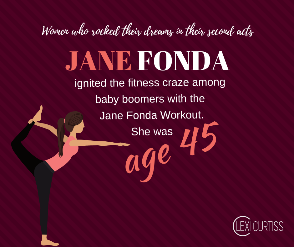jane-fonda-Facebook.png