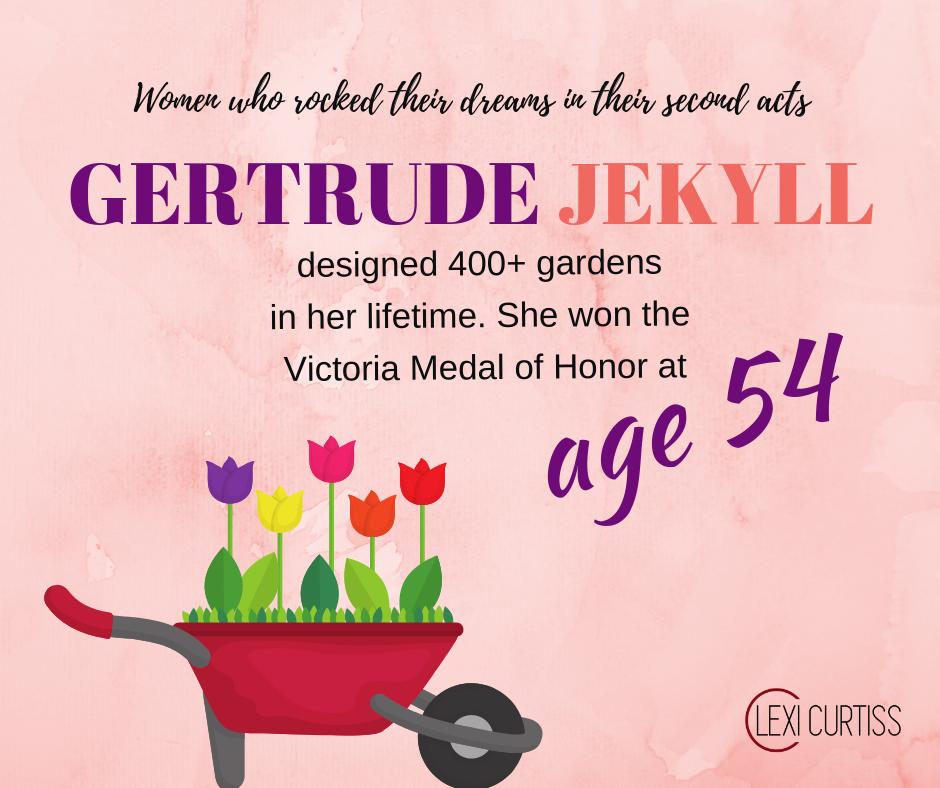 gertrude-jekyll-Facebook.png