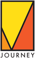 Journey_Logo_Bottom.png