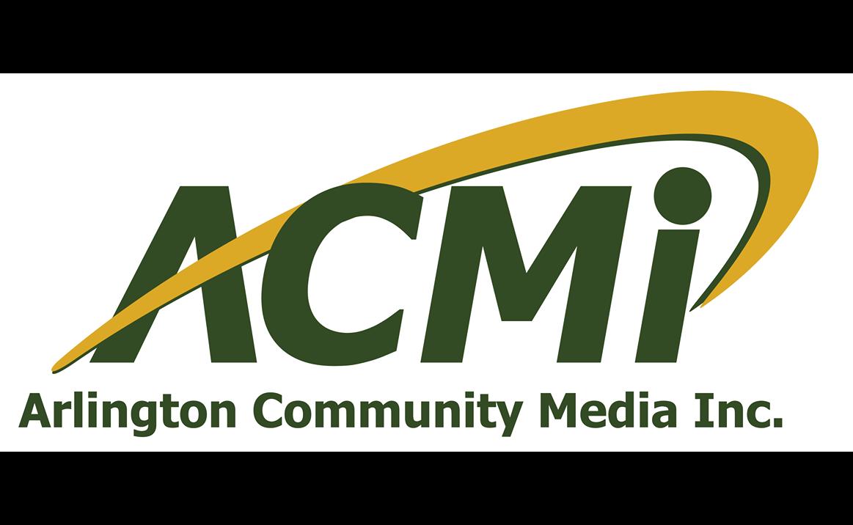 ACMI_logo2a.png