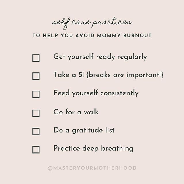 How are you protecting yourself from Mommy Burnout? ⁠ _⁠ ⁠ #Burnout #SelfCare #MomLife #IntentionalMotherhood ⁠ #intentionalmotherhood #cultivatewhatmatters #ohheymama #motherhood #raisingchildren #motherhoodinspired #motherhoodalive #momlifeisthebestlife #thisismotherhood #raisethemwell #withpurposeandgrace #masteryourmotherhood #lifegivingsquares #livefullyalive #momlife #parenting #family #motherhoodrising #momsofinstagram
